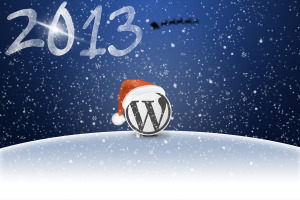Every Day A Post of WordPress Tips and Tricks until Christmas!