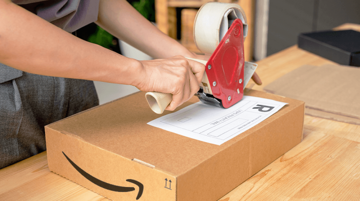 Using Amazon Renewed to Sell Your Refurbished Products