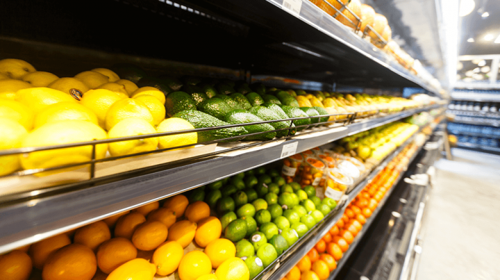 40 Wholesale Food Suppliers to Feed Your Customers